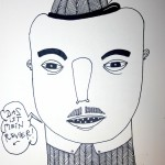 foerster revier sketch web