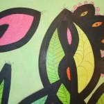 halluzinogene pflanzen detail 3 web