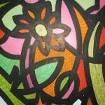 halluzinogene pflanzen detail 6 web