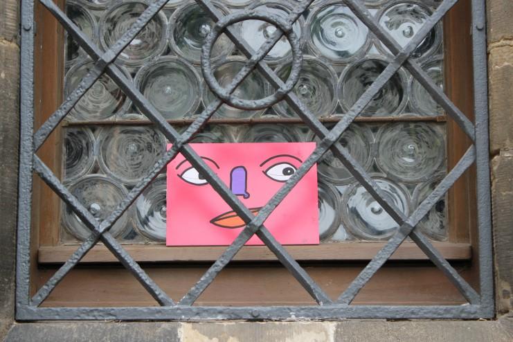 Free Art Leipzig 5