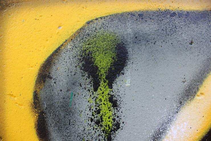 Alien Detail