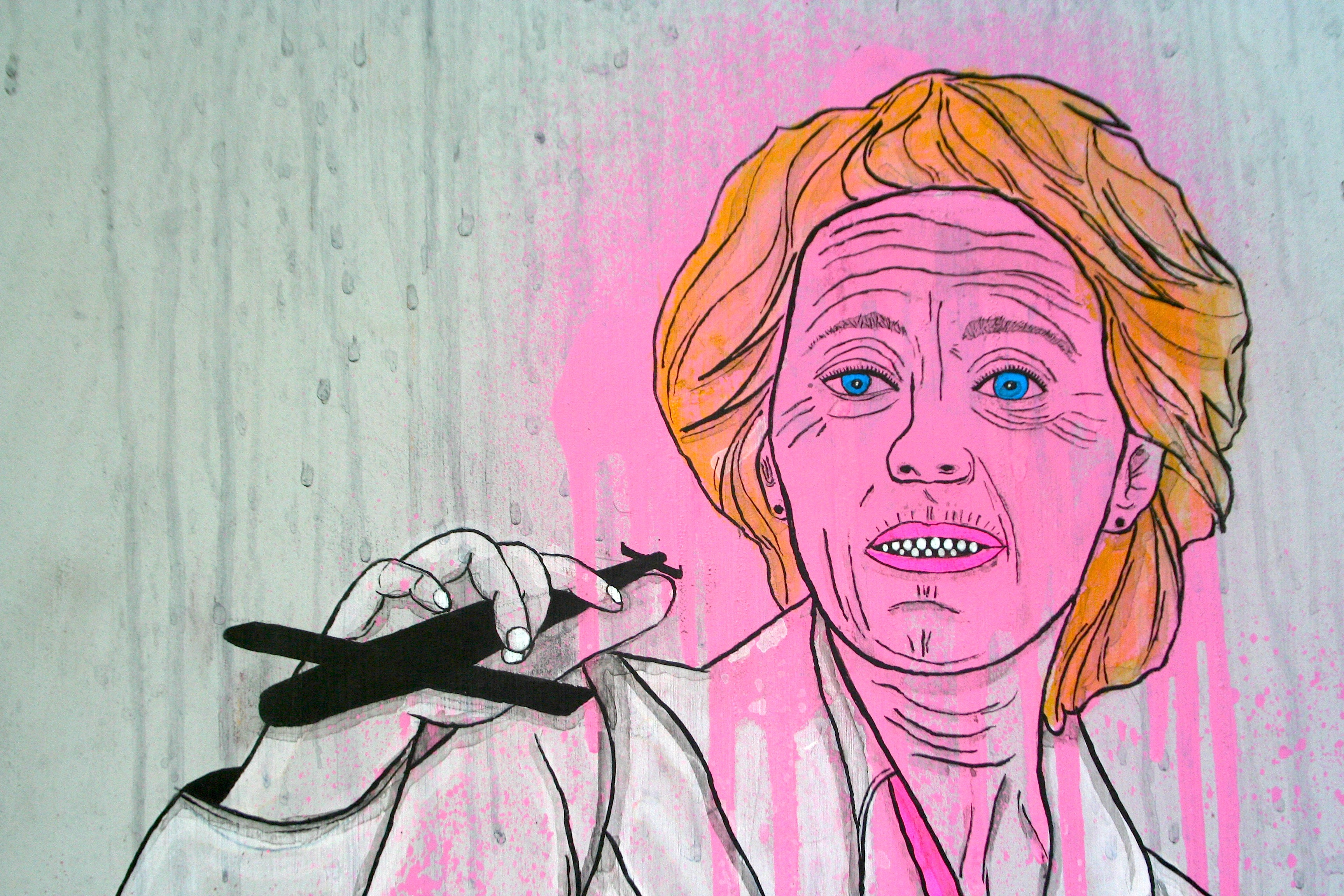 Ursula von der Leyer 1