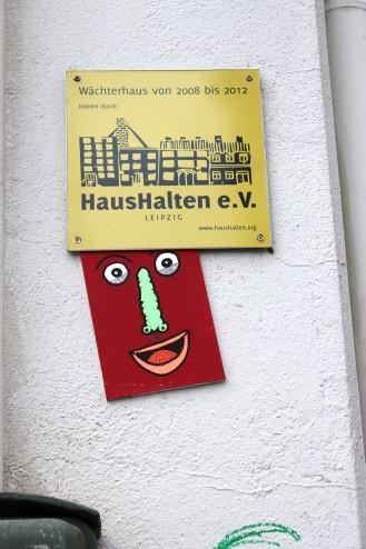 Free Art Leipzig 7