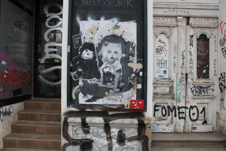 Free Art Leipzig 4